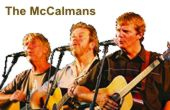 Link to The McCalmans