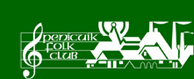Link to Penicuik Folk Club